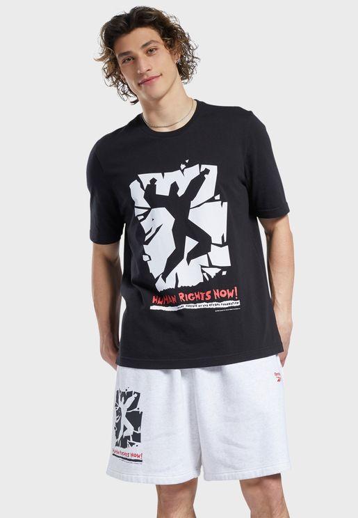 HRN T-Shirt