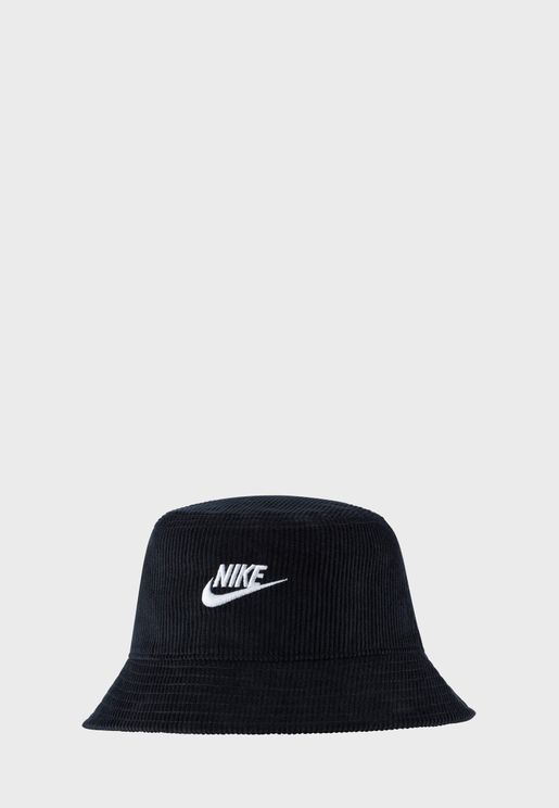 NSW Futura Corduroy Bucket Hat