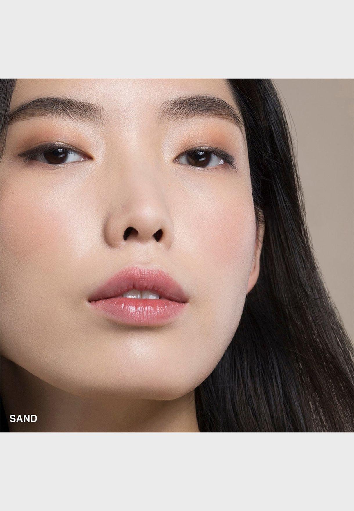 Long Wear Weightless Foundation - Sand