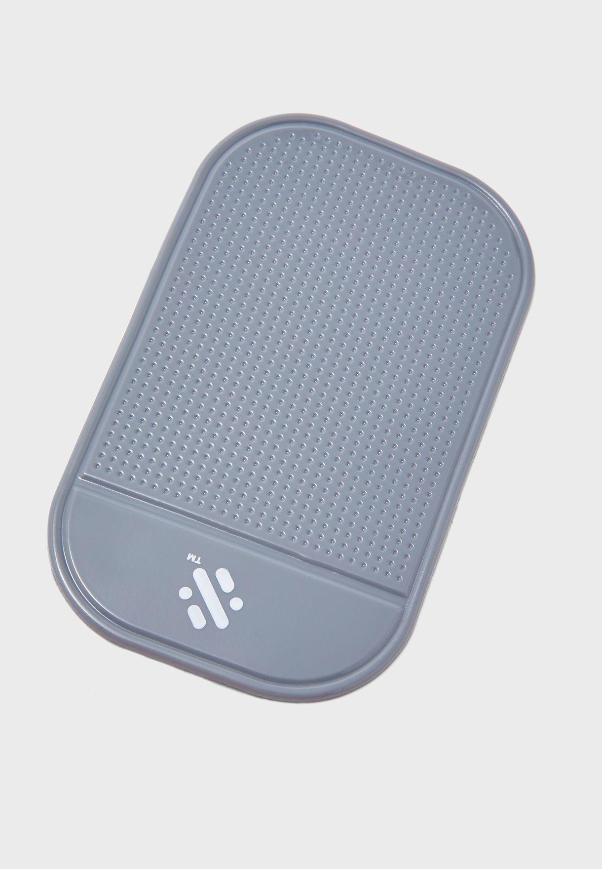 Anti-Slip Grippy Car Mat