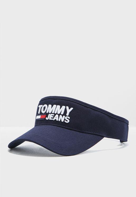 135d7d2b8a6b0 Hats for Women