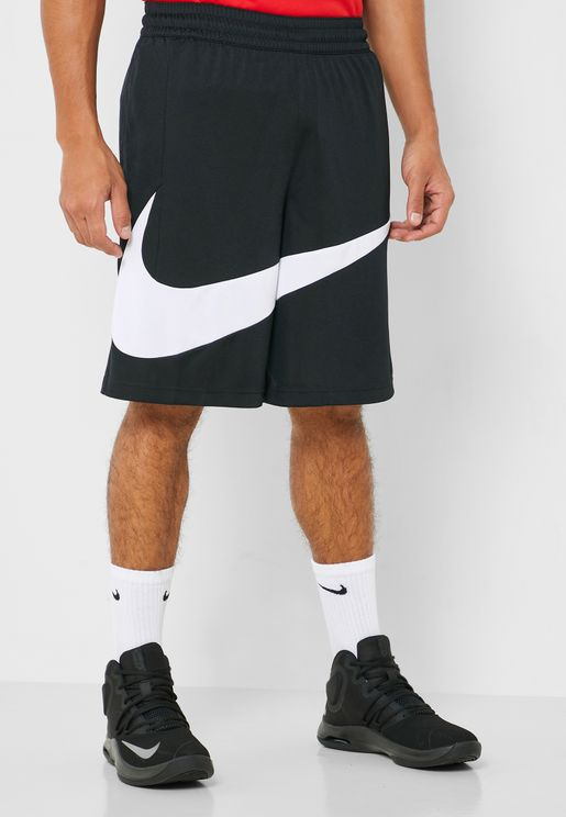 2.0 Dri-FIT Shorts