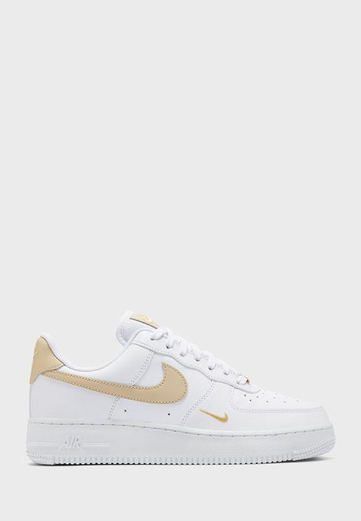 حذاء اير فورس 1 '07 ايس