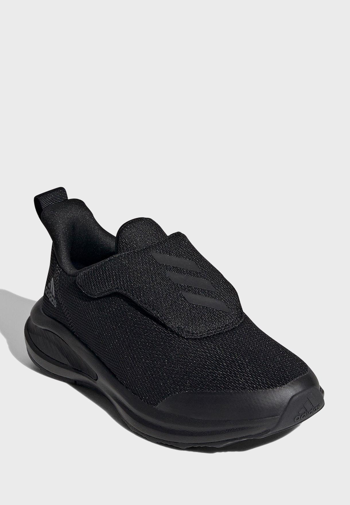 حذاء فورتا رن ايه سي