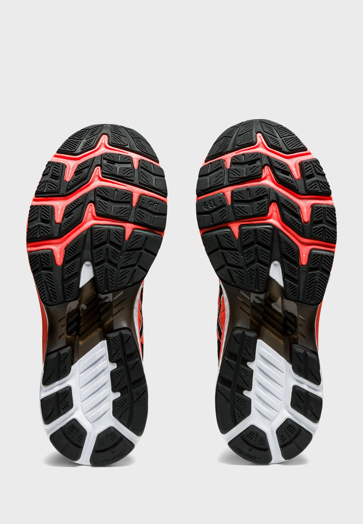 حذاء جيل - كايانو 27 طوكيو