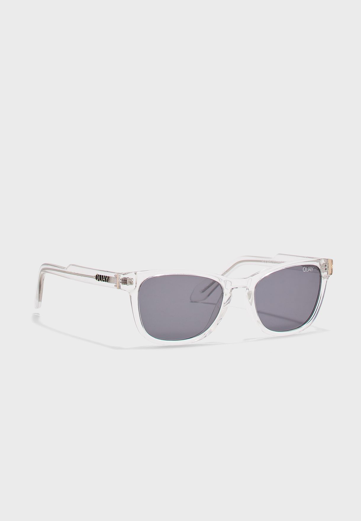 Hardwire Mini Wayfarer Sunglasses