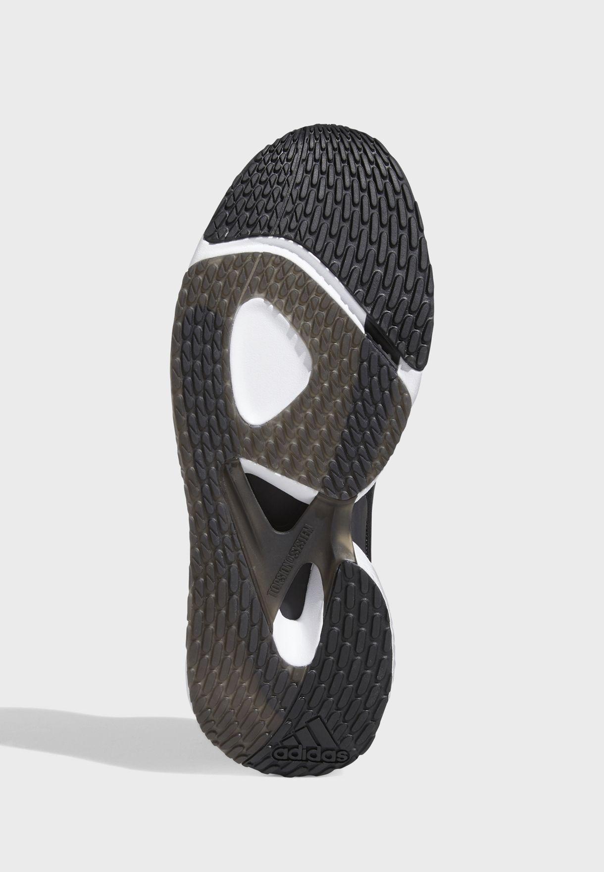 حذاء ألفاتورسيون