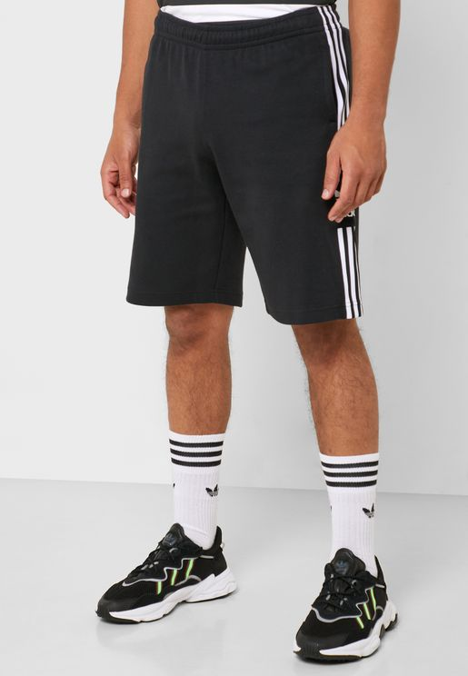adicolor Lock Up Shorts