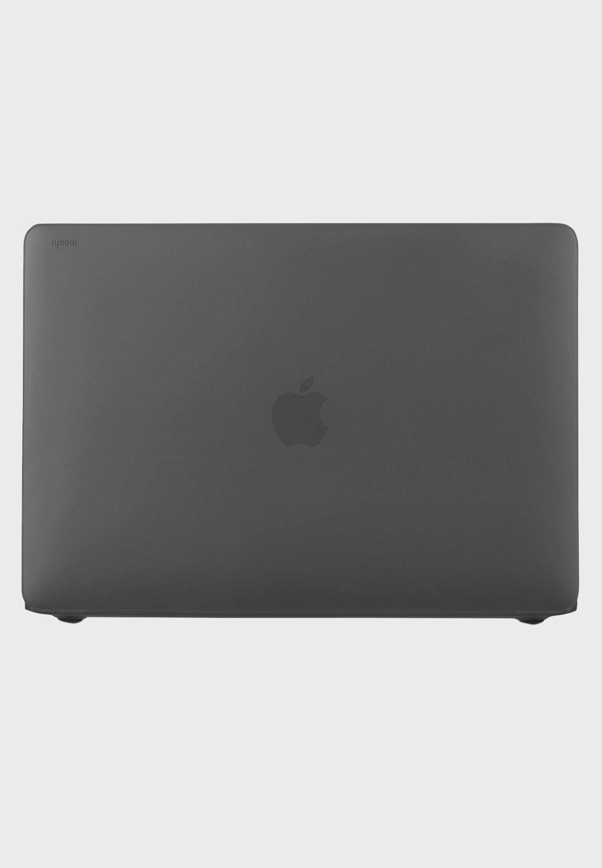 iGlaze MacBook Air 13 (2018) Case