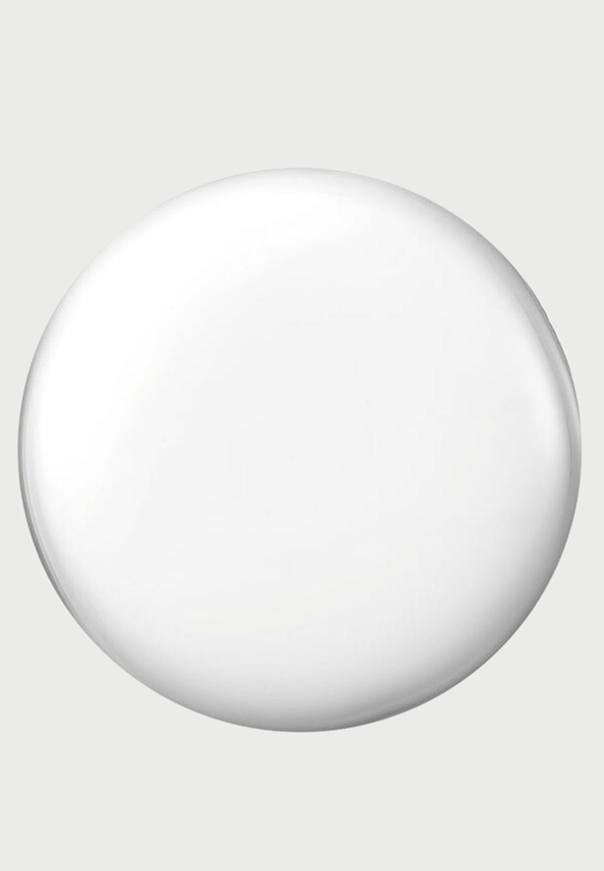 سيرم ريفلوشن لتنقية المسام والشوائب - 10٪ نياسيناميد + 1٪ زنك