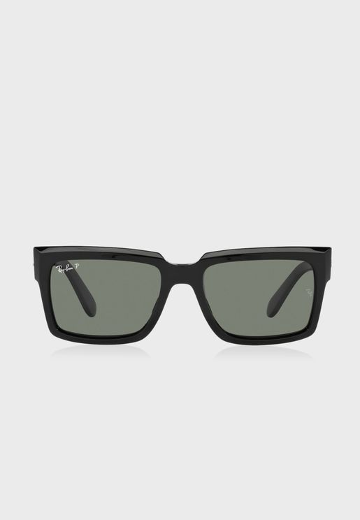نظارة شمسية كبيرة 0Rb2191