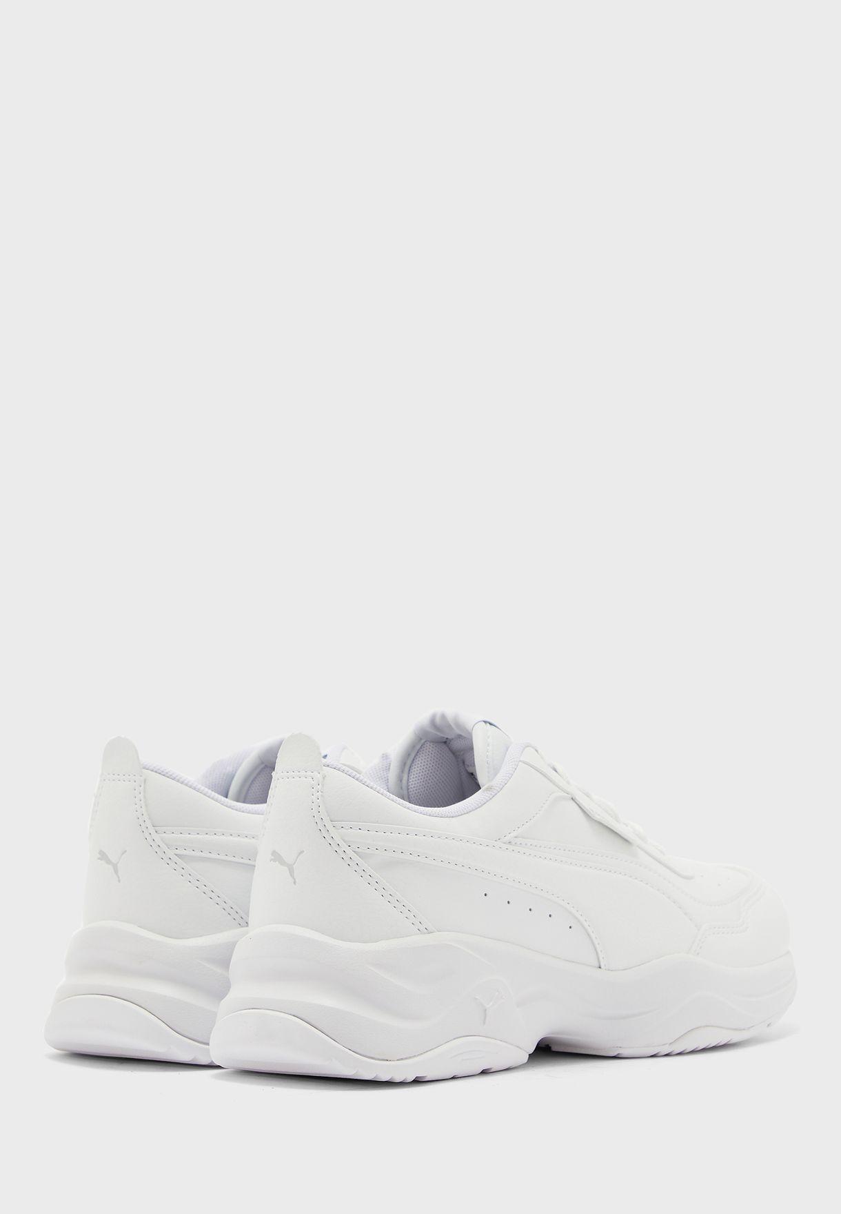 Cilia Mode women shoes