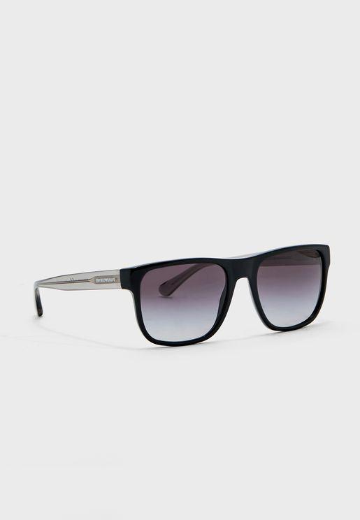 0Ea4163 Sunglasses