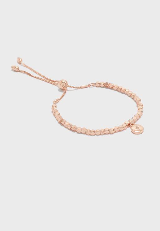 Atwell Bracelet