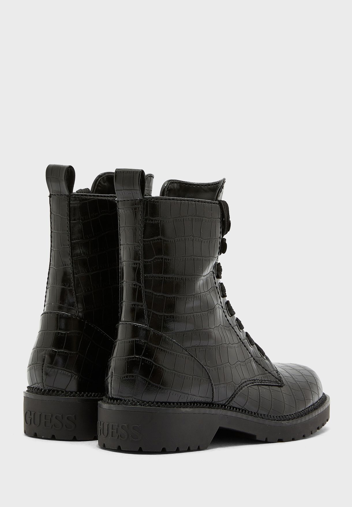 Talisi Ankle Boot