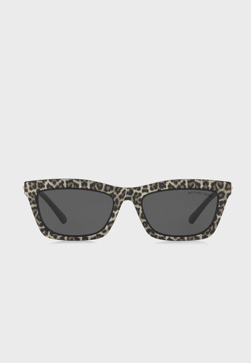 نظارة شمسية واي فيرر ضد الاشعة فوق البنفسجية