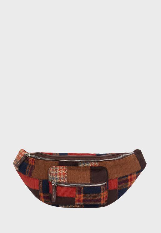 Viking Bum Bag
