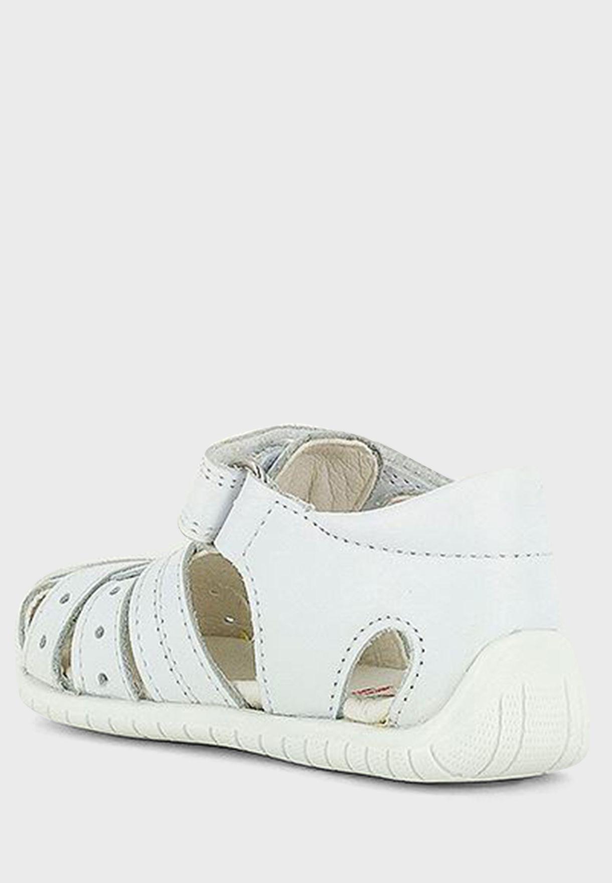 Infant Fisherman sandal