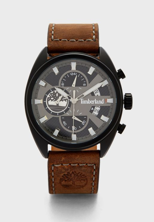 Watches for Men   Watches Online Shopping in Manama, other cities