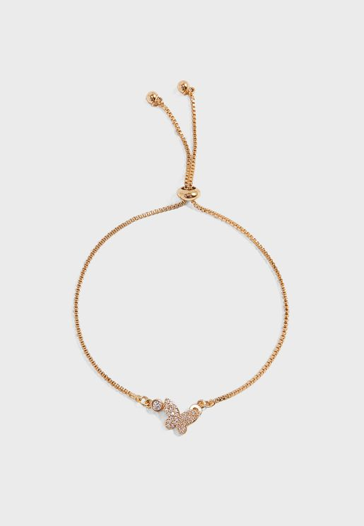Galiacien Bracelet