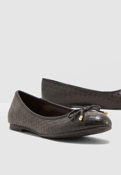 d31b27215ca8 Flat Shoes for Women