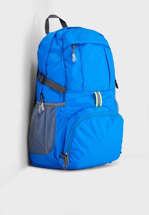 963f163930f6 Backpacks for Men
