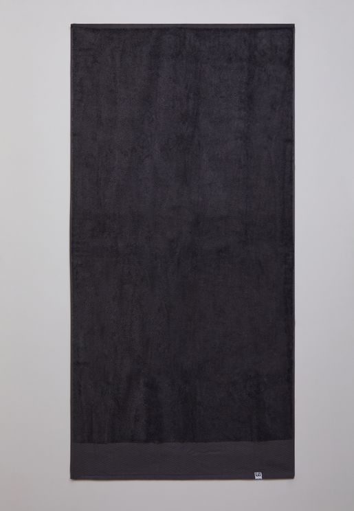 Riverstone Bath Towel 70x140cm