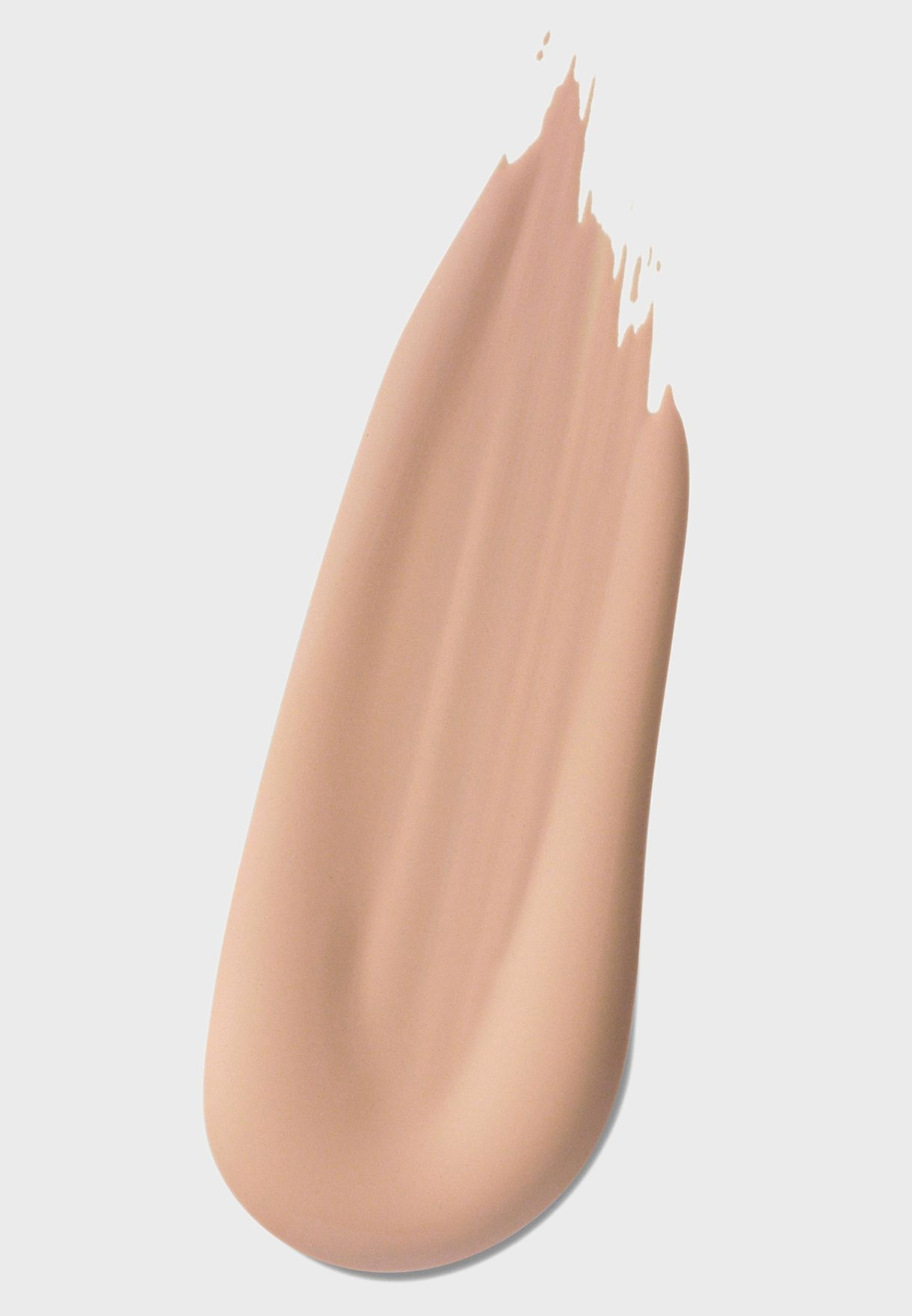 Double Wear Stay In Place Foundation-Pale Almond