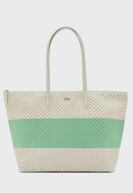 L.12.12 Concept Seasonal Shopper
