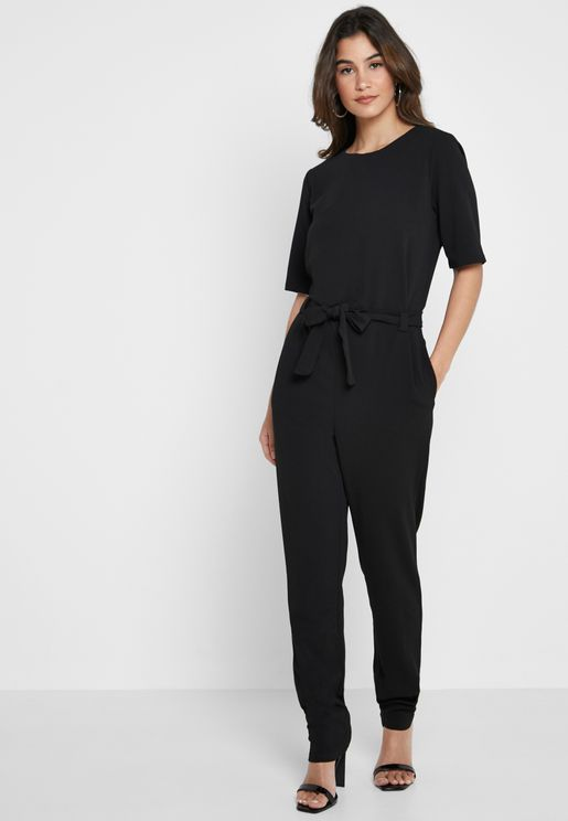 ee91e88f635 Jumpsuits and Playsuits for Women