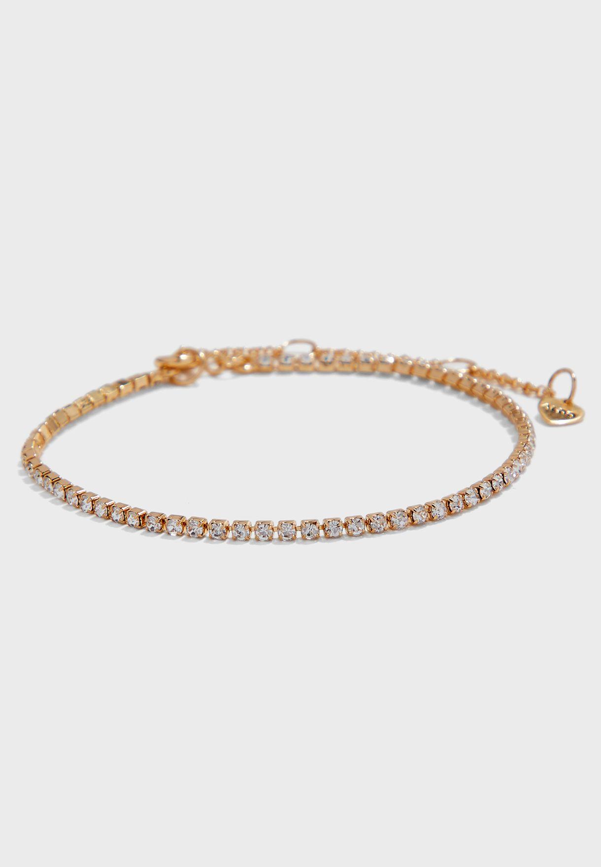 Flea Bracelets Set