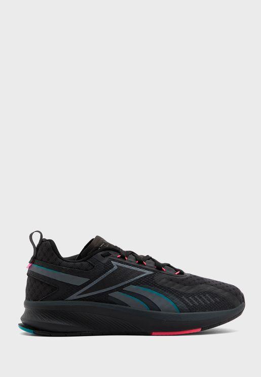 حذاء فيوجم رن 20