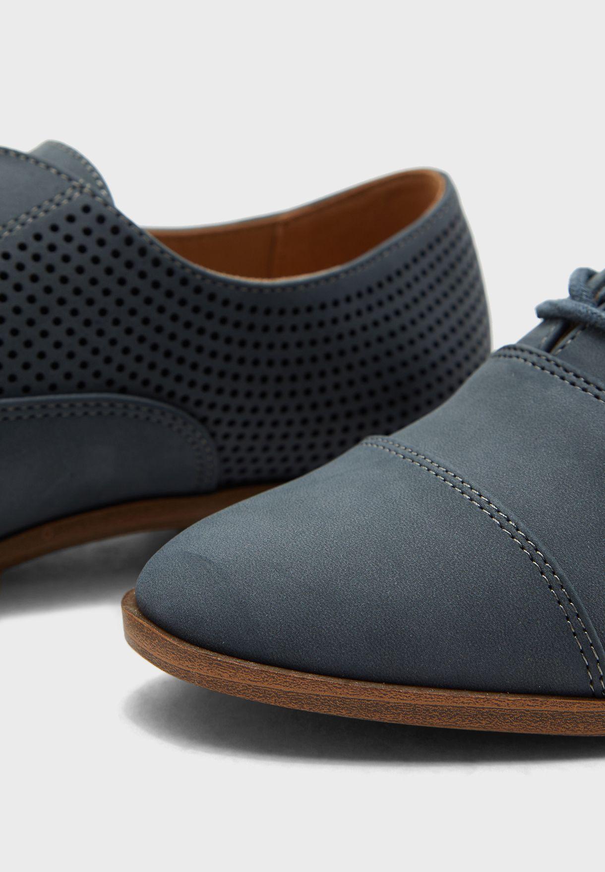 حذاء جوليان موكاسين - 19872SH56JGP