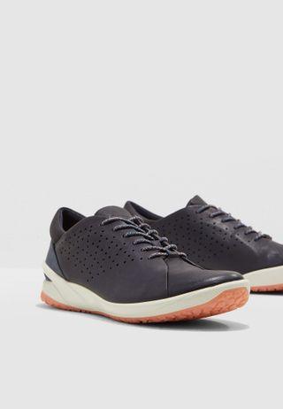 80a222e34 تسوق حذاء الترا فلكس ماركة سكيتشرز لون أصفر 13098-YEL في السعودية ...