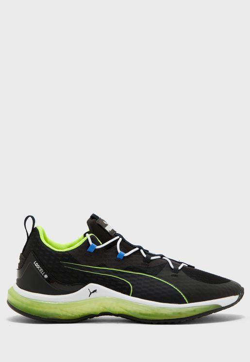 حذاء LQDCELL