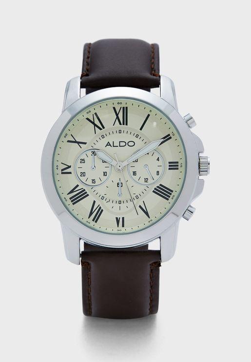 Ulalisien Watch