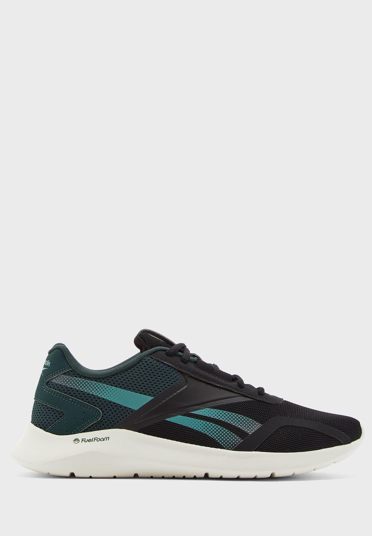 حذاء اينيرجي لكس 2.0