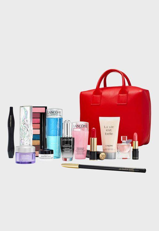 Lancome Beauty Box  Set