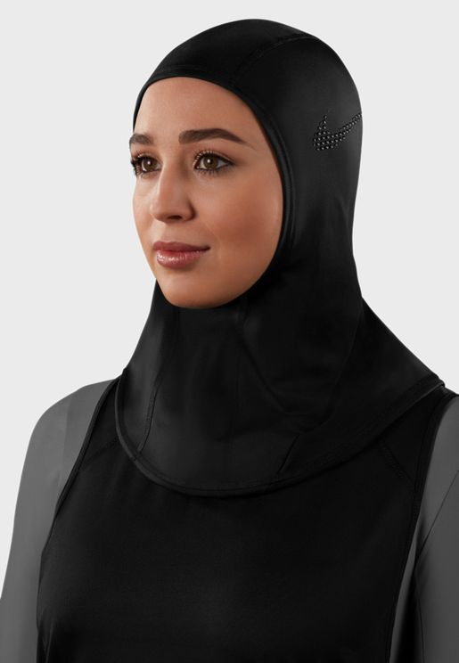 Pro Sport Hijab
