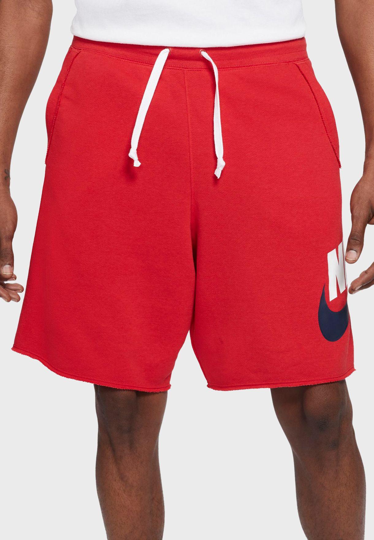 NSW Alumni Shorts