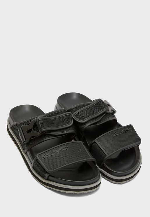 Barlow Sandal