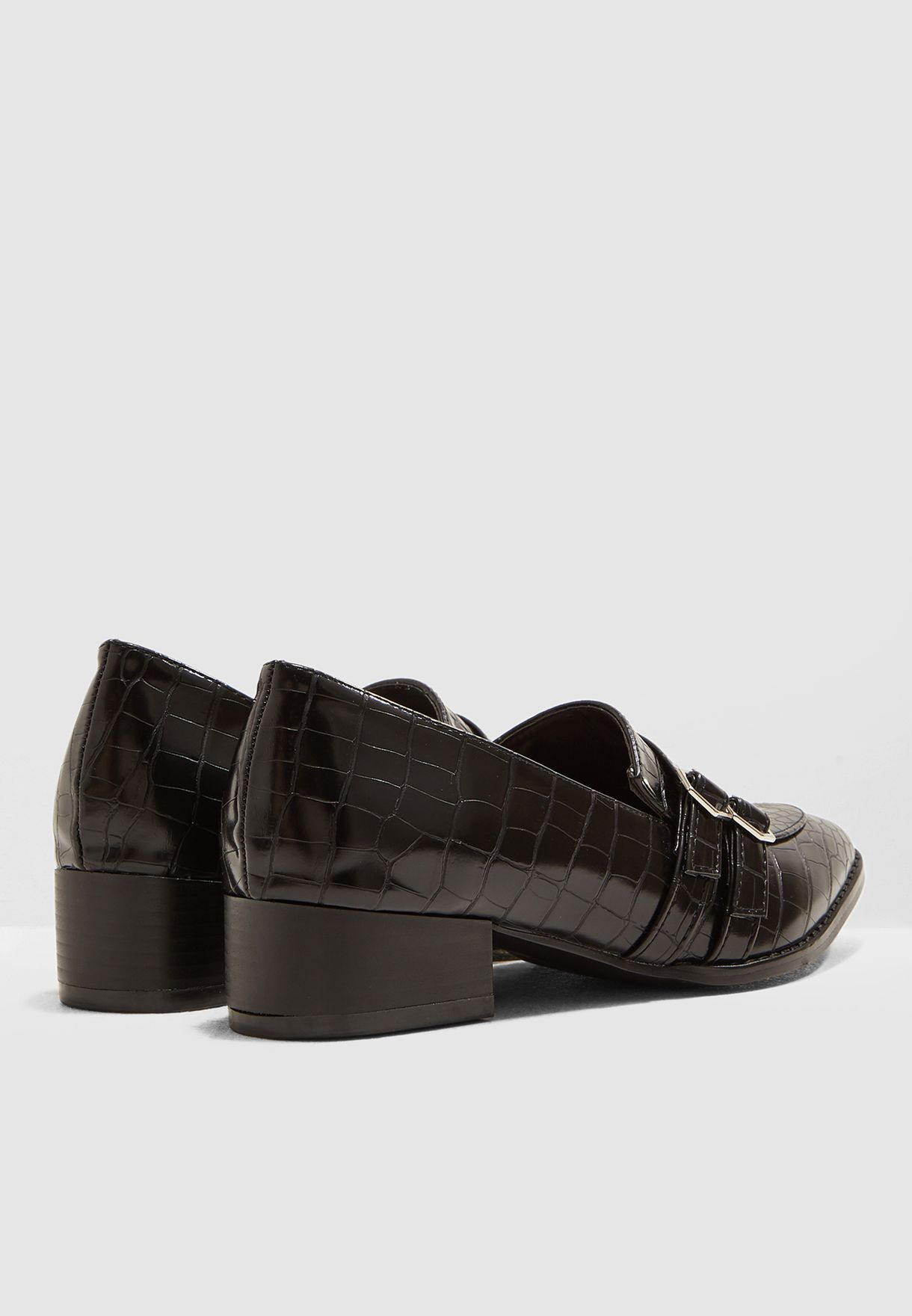 حذاء لوفر بسيرين