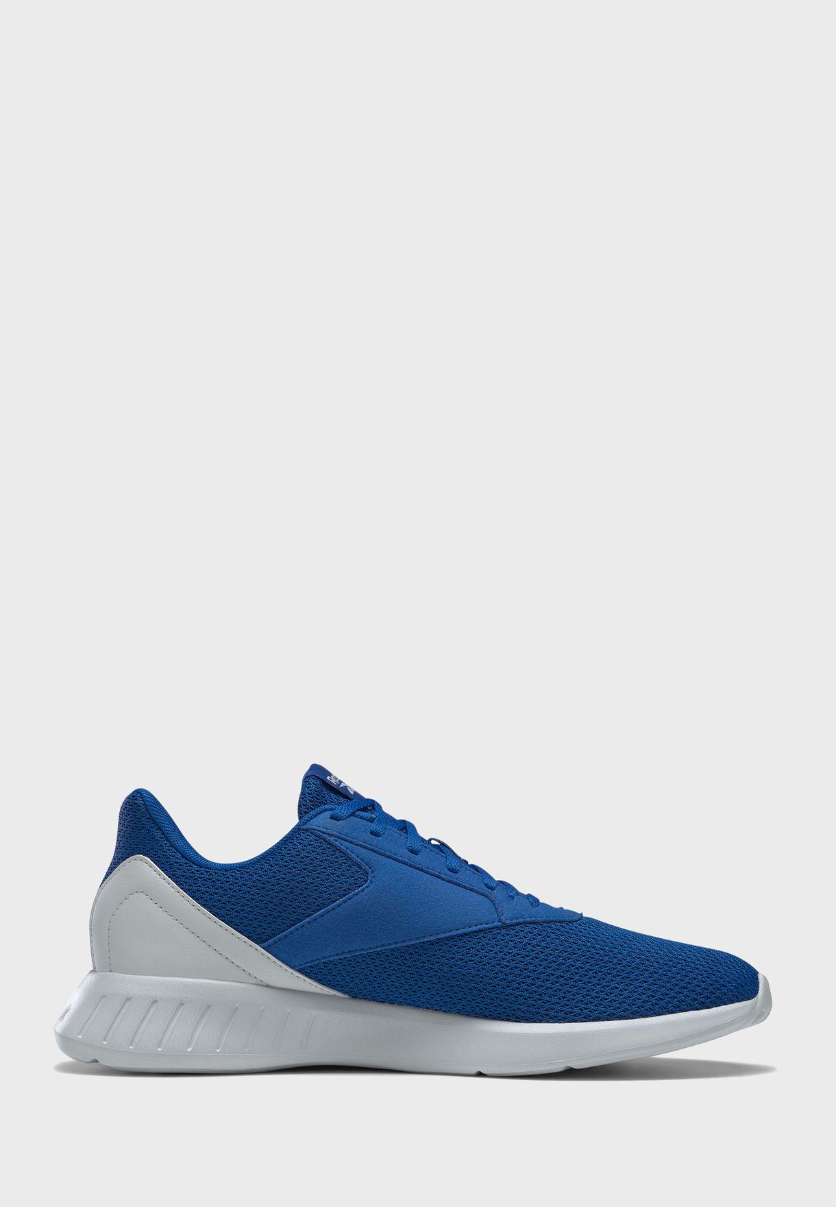 حذاء رياضي لايت 2.0