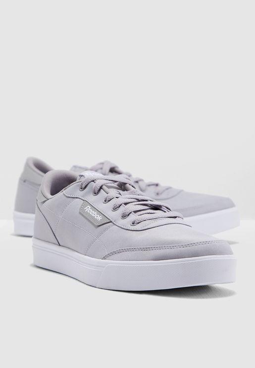 حذاء رويال كرديس فلك