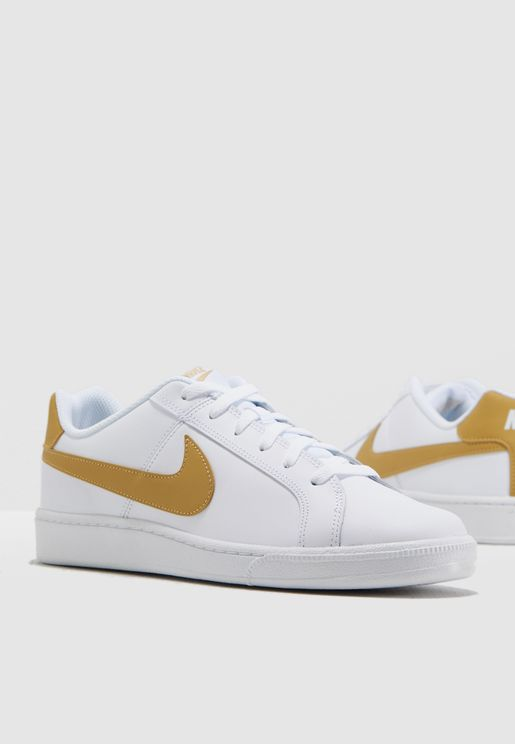 best website a0d25 2cfe9 Nike Collection for Men  Online Shopping at Namshi UAE