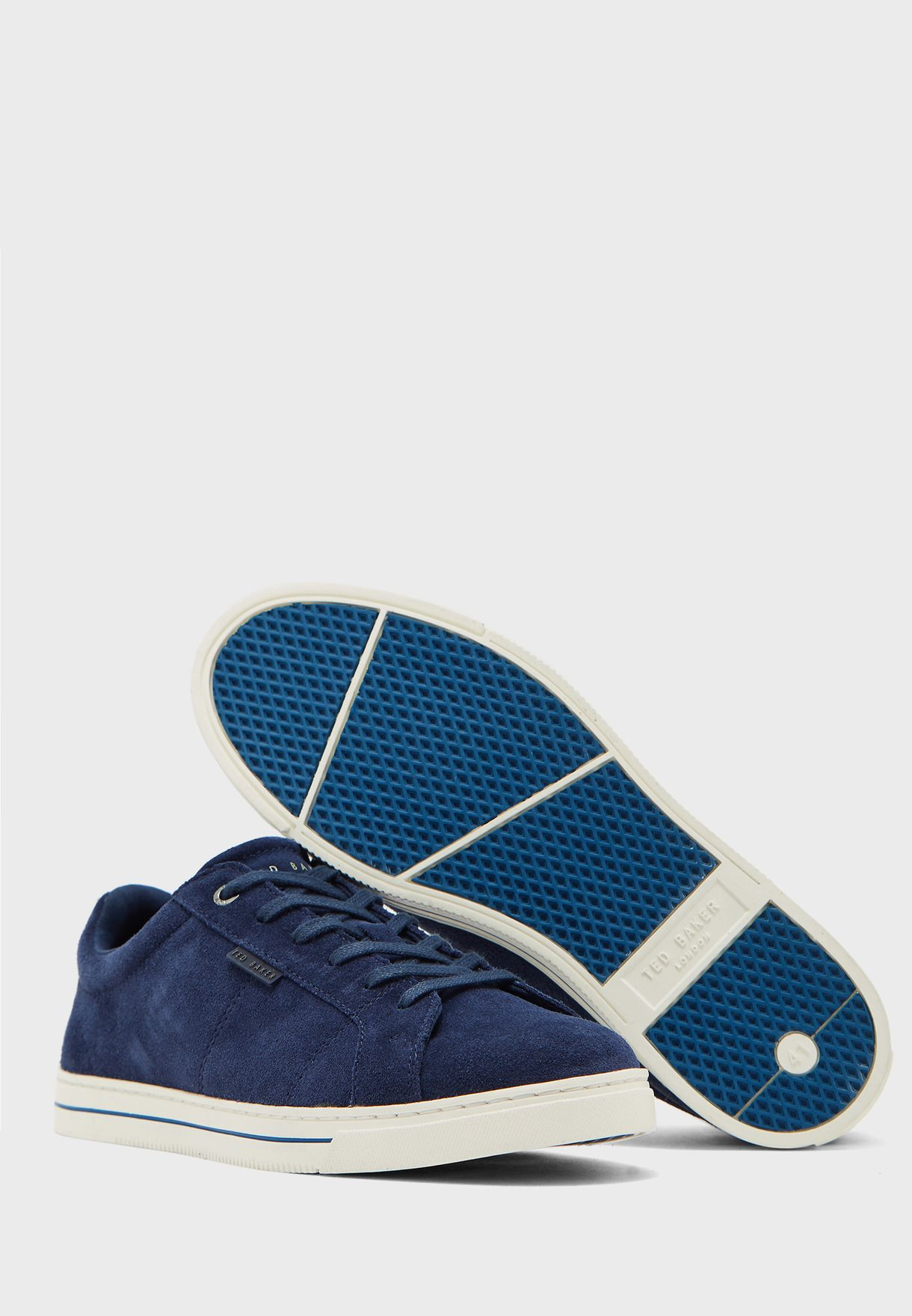 Eppand Sneakers