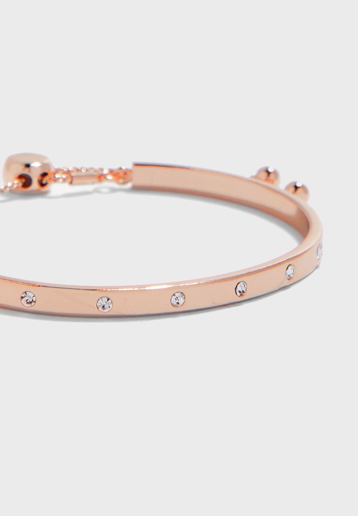 Piccadilly Single Bracelet