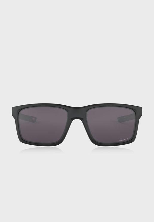 نظارة شمسية واي فيرار 92644161