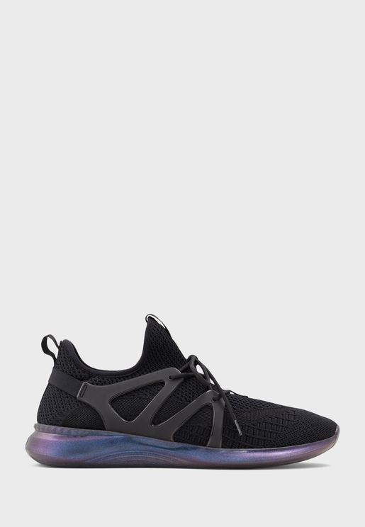 Rpplfrost1A Sneakers