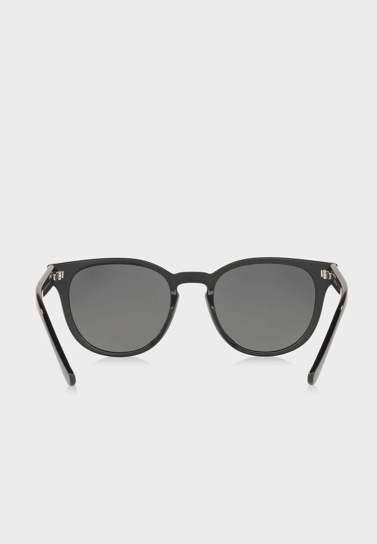 0VO5271S Sunglasses